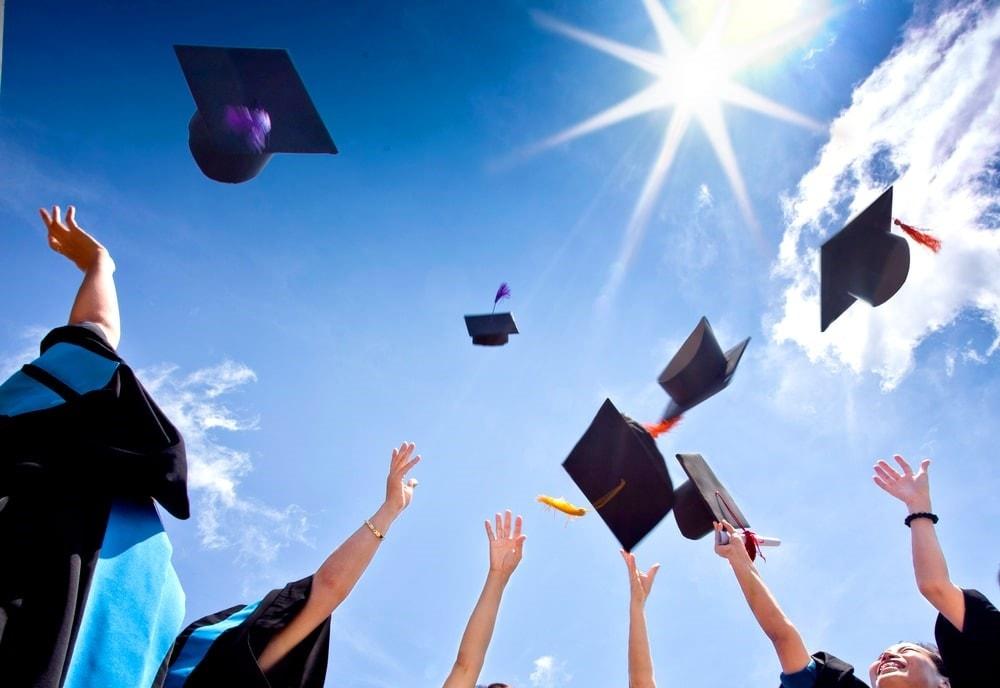 مشاوره تحصیل در ترکیه