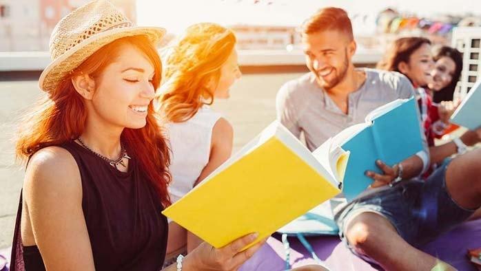 ثبت¬نام در دانشگاه¬های ترکیه
