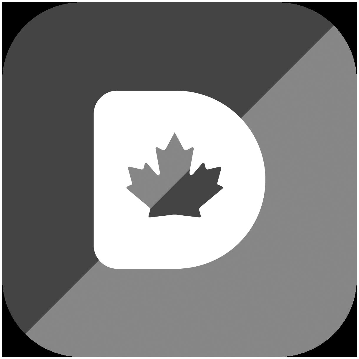derman.ca-educational partner