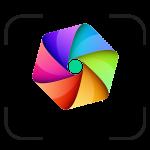 selfibiz logo