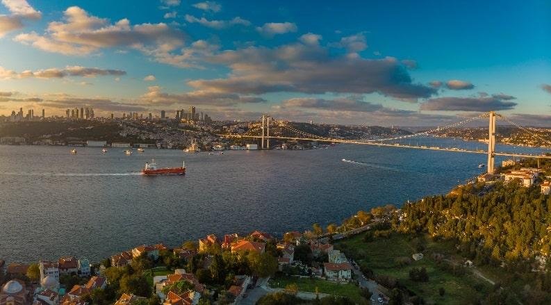 راه اندازی کسب و کار در ترکیه2
