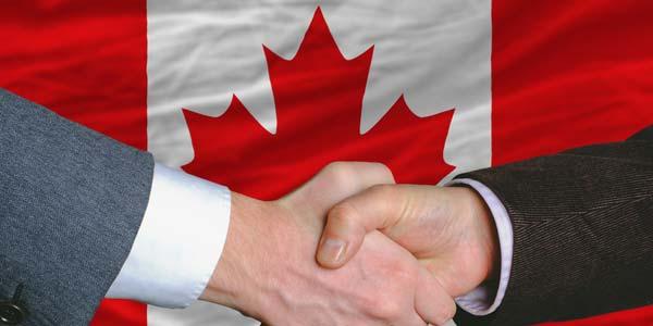 مهاجرت به کانادا از طریق سرمایه گذاری 2020 2