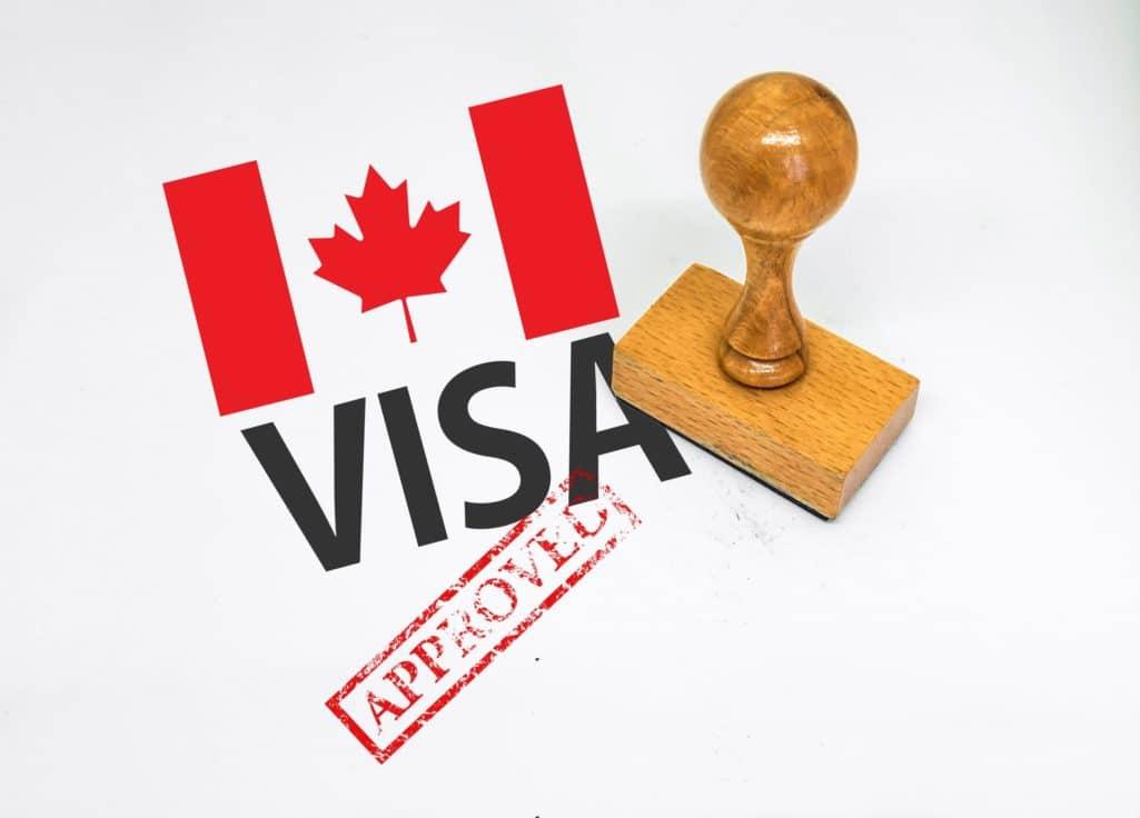 مهاجرت به کانادا با کمترین هزینه 2