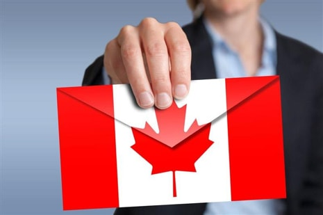 هزینه ویزای استارت آپ کانادا 3