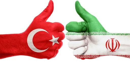 چطور برای تحصیل در ترکیه اقدام کنیم 1-