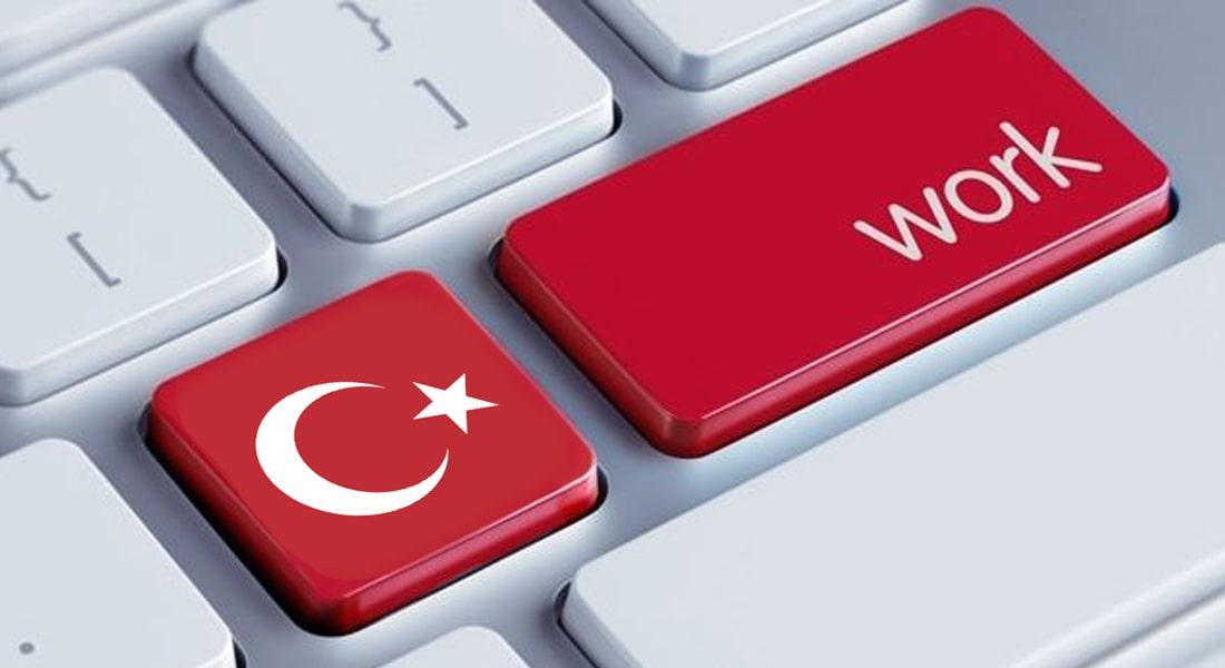 کسب و کار اینترنتی در ترکیه 4