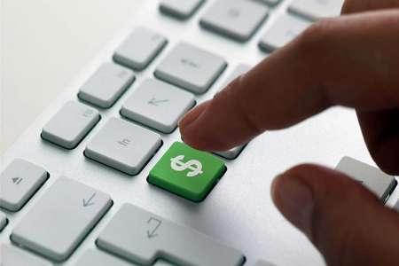 کسب و کار اینترنتی در ترکیه 5