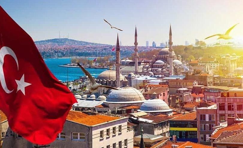 کسب و کار اینترنتی در ترکیه 6