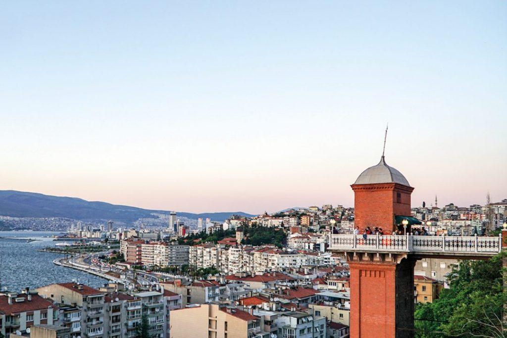 حداقل سرمایه برای اقامت ترکیه 2-min