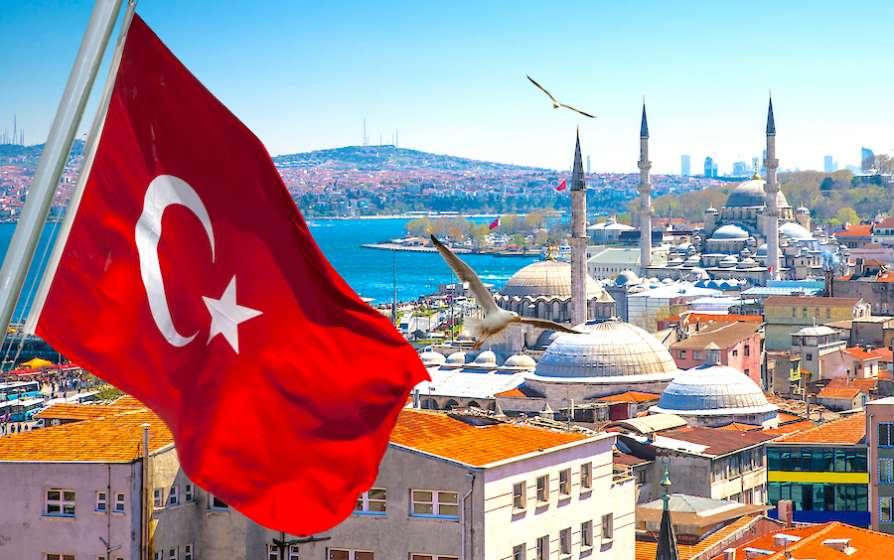 فرصت_های سرمایه_گذاری در ترکیه 1-min