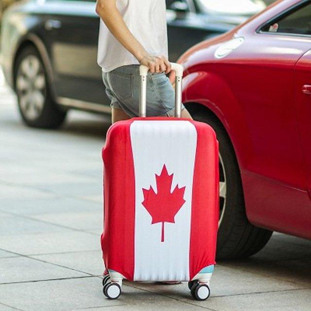 مهاجرت به کانادا 1